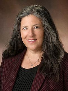 Erin Simon Schwartz, MD, FACR