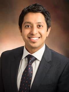 Arunjot Singh, MD, MPH