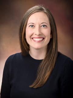 Kristen N. Slack, MD
