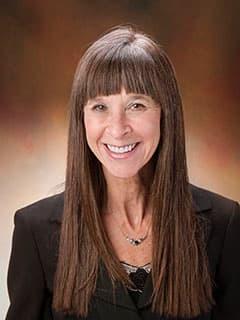 Gail Slap, MD, MS