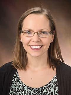 Laura Slonaker, MSN, CRNP