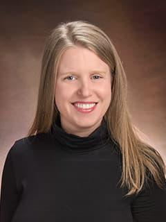 Elizabeth Smith, BSN, RN