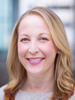 Kristen M. Smith, MSN, RN, CRNP