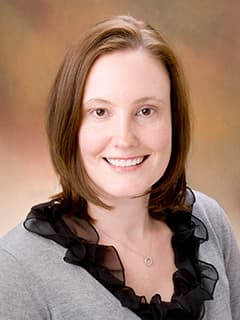 Laura  Smith, RN, MSN, CRNP