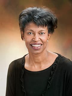 Kim Smith-Whitley, MD