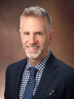 Steven E. Sobol, MD, MSc, FRCS(C)