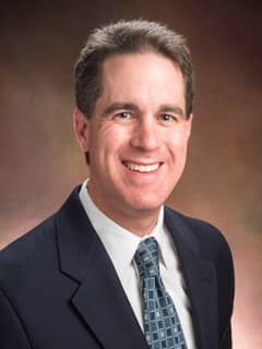 Stephen L. Soffer, PhD