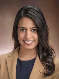 Sumera Shaikh Solaiman, MD