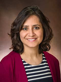 Shelly Soni, MD