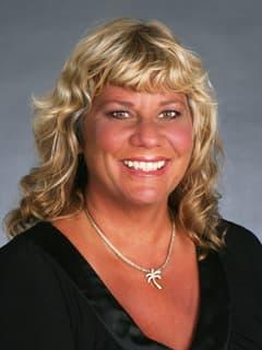 Diane L. Spatz, PhD, RN-BC, FAAN