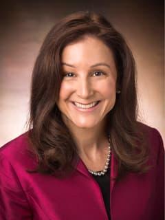 Susan S. Spinner, MSN, RN