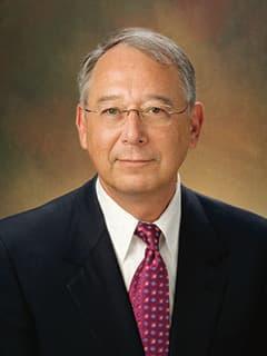 Thomas L. Spray, MD
