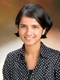 Lakshmi Srinivasan, MD, FAAP