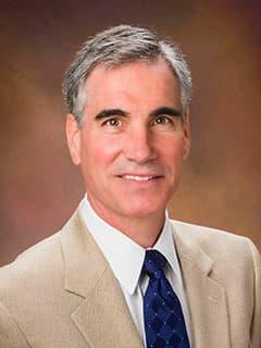 Joseph W. St. Geme, MD