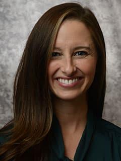 Noelle J. Stack BSN, RN, CPN