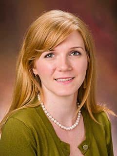 Diana Stanescu, MD