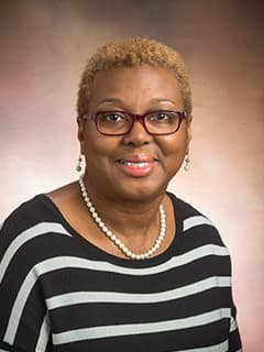 Amelia E. Stanley