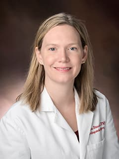 Jessica C. Staschak, MSN, CRNP, CPNP-PC