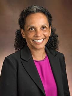 Lisa J. States, MD