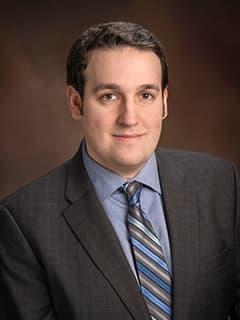 Ronen Stein, MD