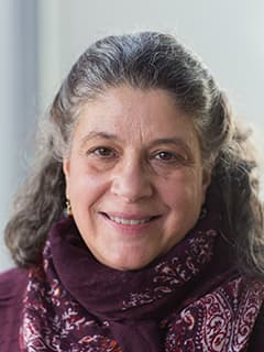 Judith J. Stellar, MSN, CRNP, CWOCN