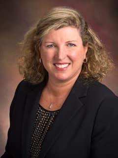 Donna Stephenson, MD