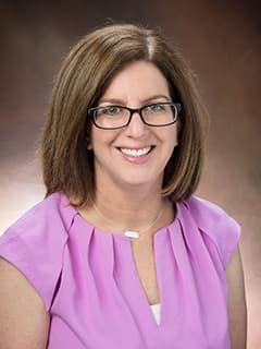 Julie W. Stern, MD