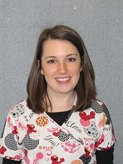 Brittany   Stewart, RN, BSN