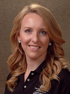 Heather F. Stewart, PT, DPT, SCS