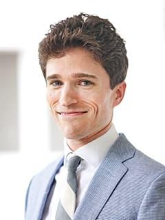 Cory J. Stingl, MD