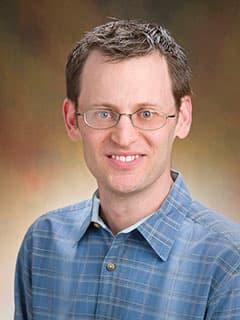 Jason Stoller, MD