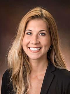 Lauren A. Stracuzzi, MSN, RN