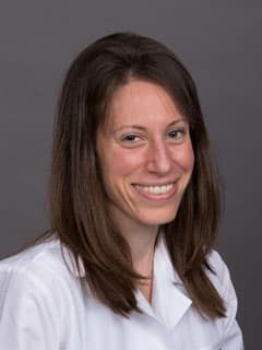 Alanna Strong, MD, PhD