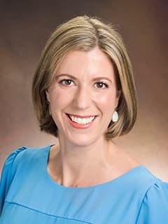 Tami Stuart, MD
