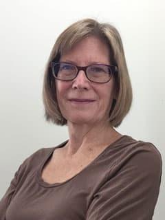 Kathleen Sullivan, MD, PhD