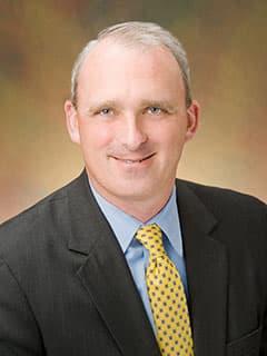 Stuart P. Sullivan
