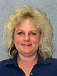 Karen Hoguet, RN, BSN