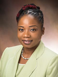 Sharon B. Sutherland, MD