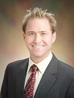 Robert  Sutton, MD, MSCE