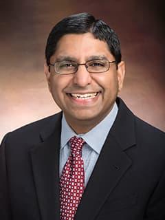 Sanjeev K. Swami, MD