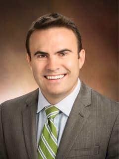 Jordan W. Swanson, MD, MSc