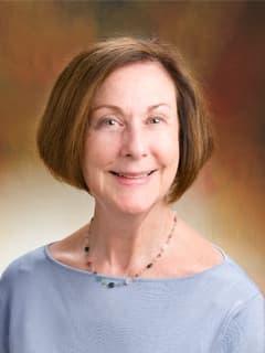 Diana D. Sweeney, AS