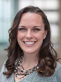 Catherine Szumowski, MSN, BSN, CRNP