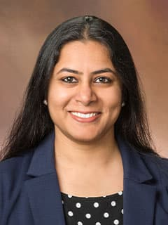 Divya Talwar, PhD, MPH, BDS