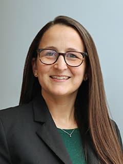 Jaclyn Tamaroff, MD