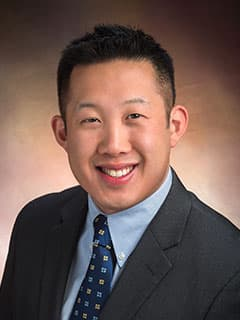 Jonathan M. Tan, MD, MPH