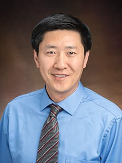 Kai Tan, PhD