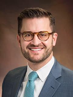 Gregory E. Tasian, MD, MSc, MSCE