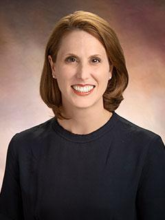 Sarah K. Tasian, MD