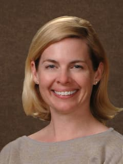 Kathy Tate, MS, OTR/L